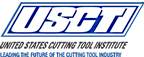 United States Cutting Tool Institute