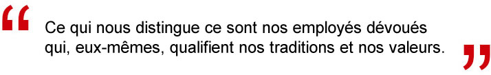 quote_team_fr