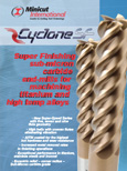 Cyclone SF Carbide